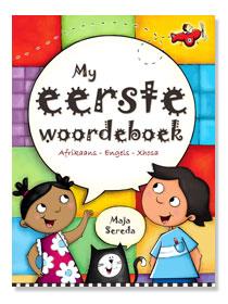 maja-sereda-book-cover-woordeboek.jpg