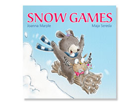 maja-sereda-book-cover-snowgames.jpg