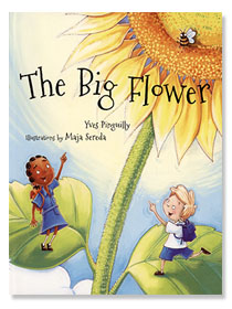 maja-sereda-book-cover-thebigflower.jpg