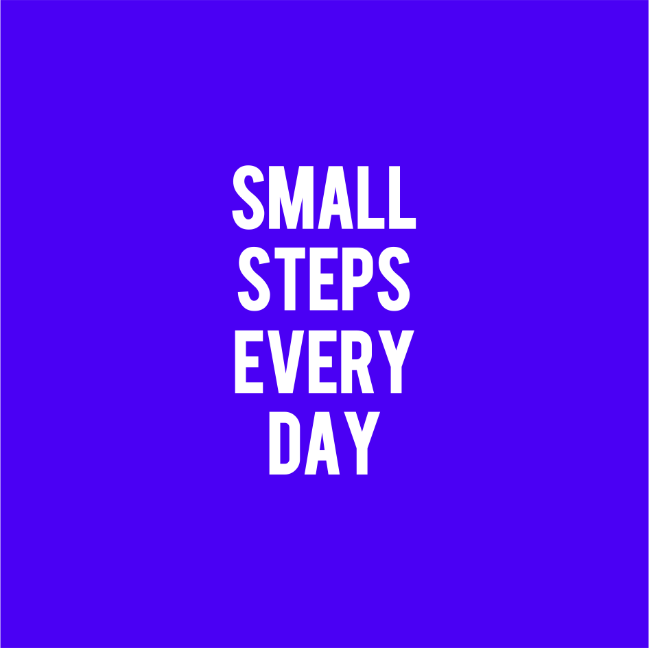 Small steps .png