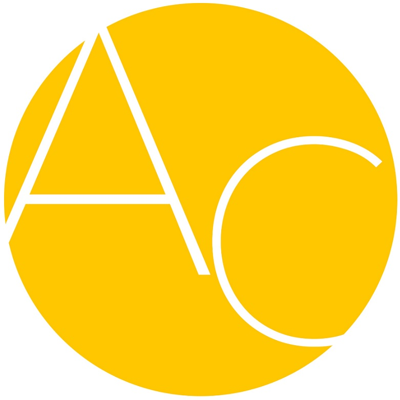 Amanda Cotton Logo.jpg