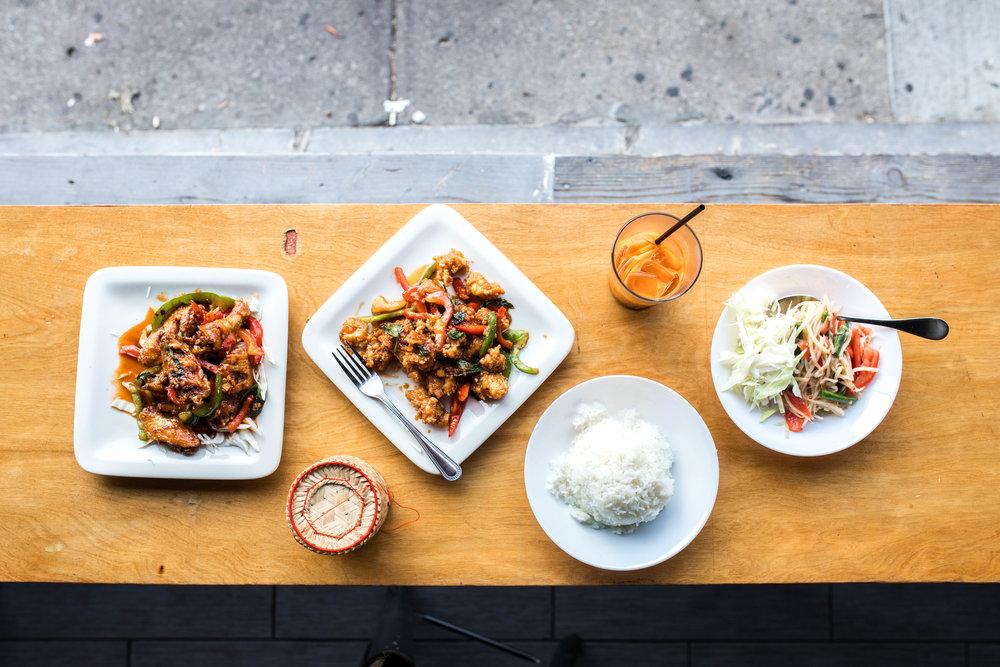 Best thai food in kansas city koko thai kasim hardaway best thai food in kansas city koko thai forumfinder Image collections