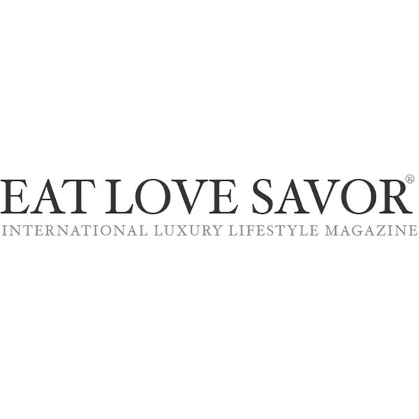 Eat Love Savor AITCH AITCH Article