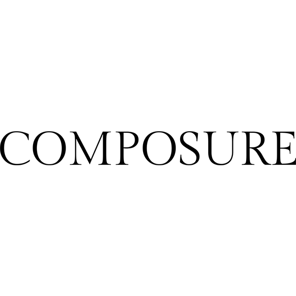Composure Magazine AITCH AITCH wish list