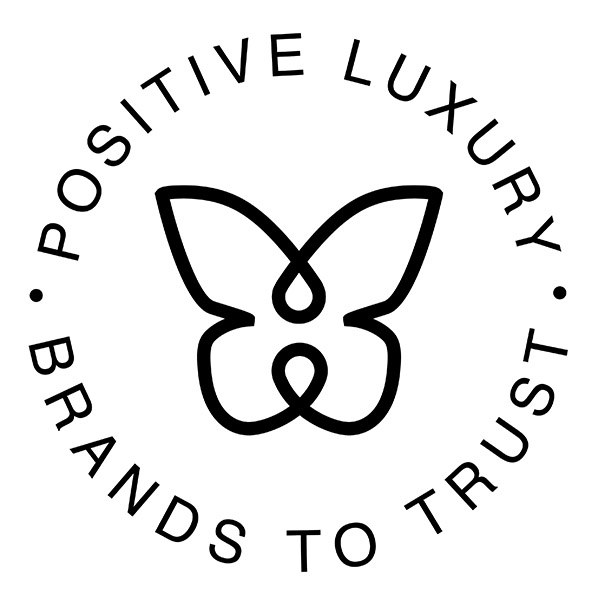 Positive Luxury AITCH AITCH article