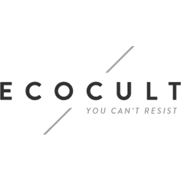 EcoCult article on AITCH AITCH