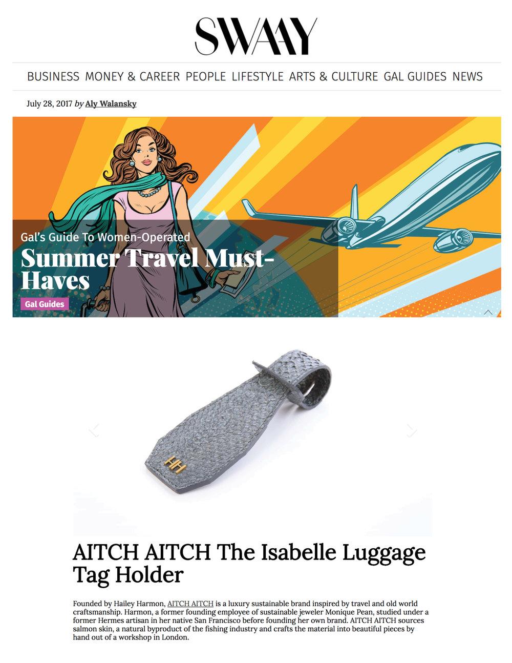 Swaay article.jpg
