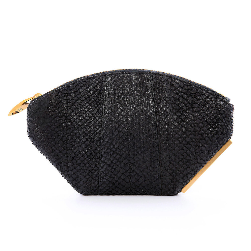 Ella-Clutch-Midnight-Brass-Hardware-Front.jpg