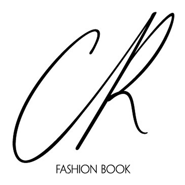 CR Fashion Book