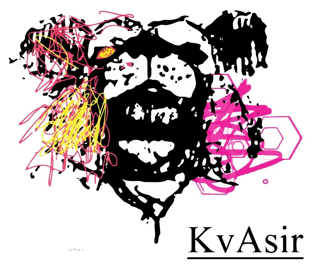 KvAsir