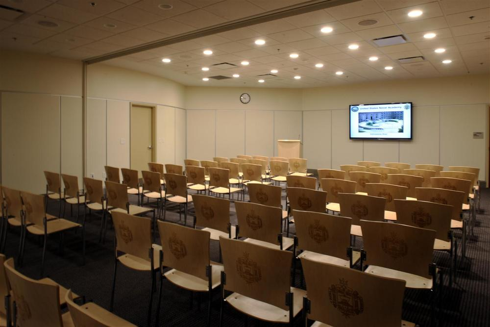 briefing room1.JPG