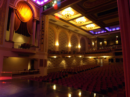 Lincoln-Theater13.jpg
