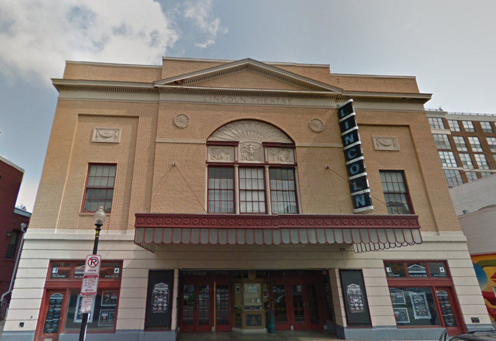 Lincoln Theatre2.png