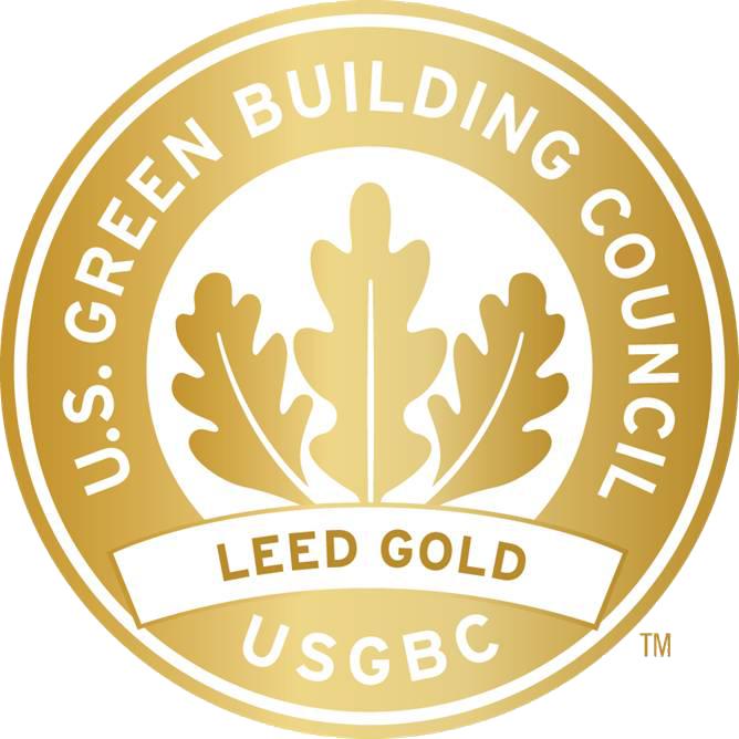 LEED-Gold Cert Logo.png