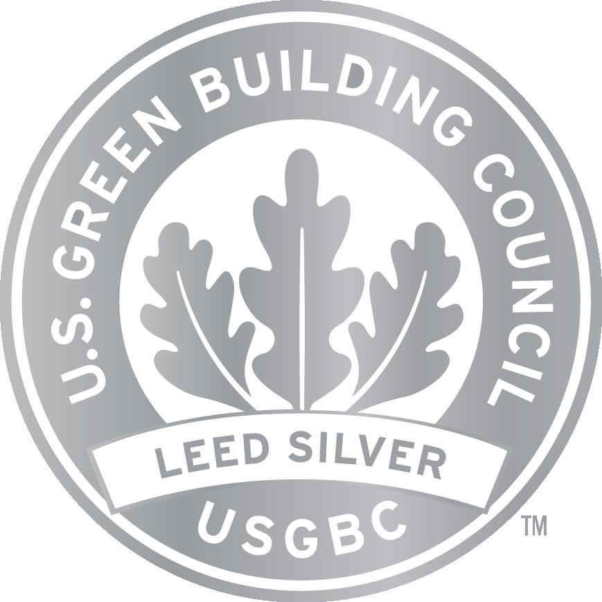 LEED-Silver Cert Logo.png