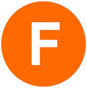 f-train.png