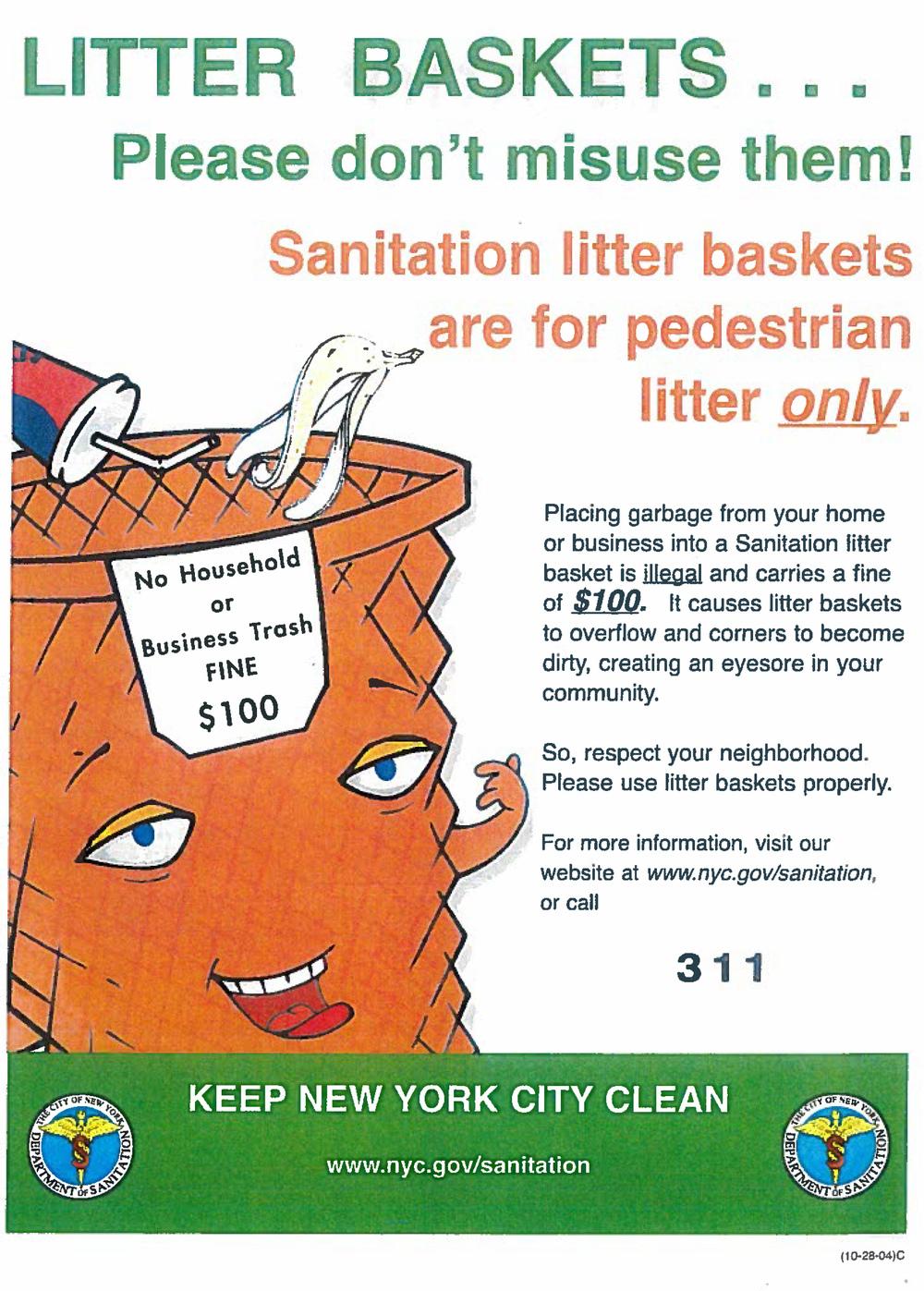 Sanitation Letter-1.jpg