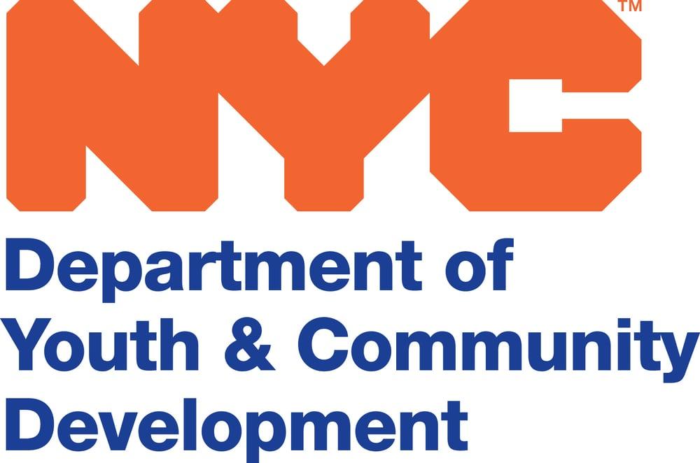 dycd new color logo rgb.jpg