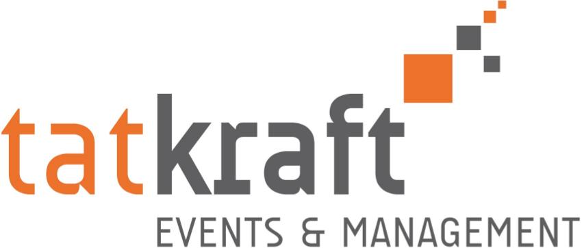 Tatkraft_Logo_RGB.jpg