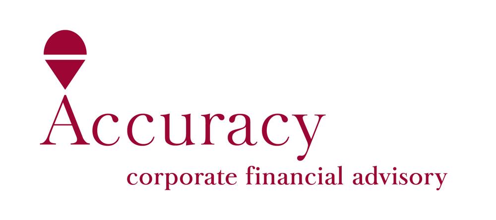 Finance sponsor
