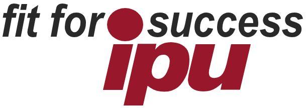 ipu fir for success