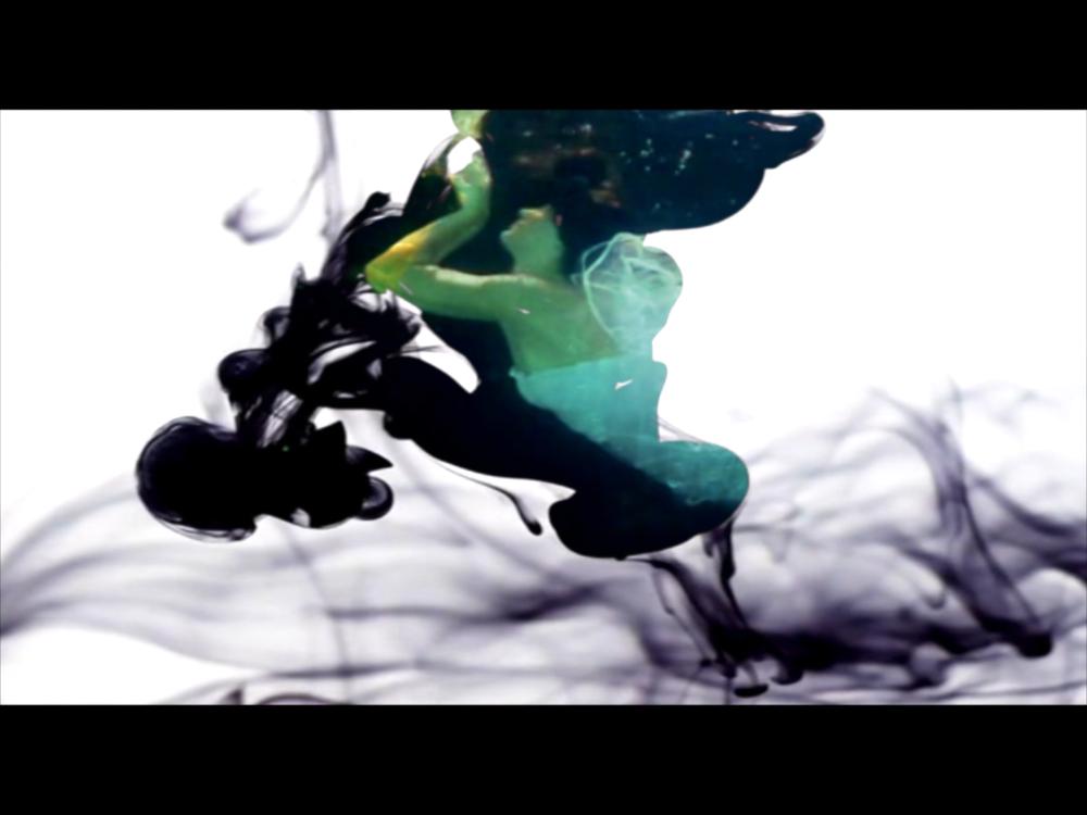 kenisman_underwater3.jpg