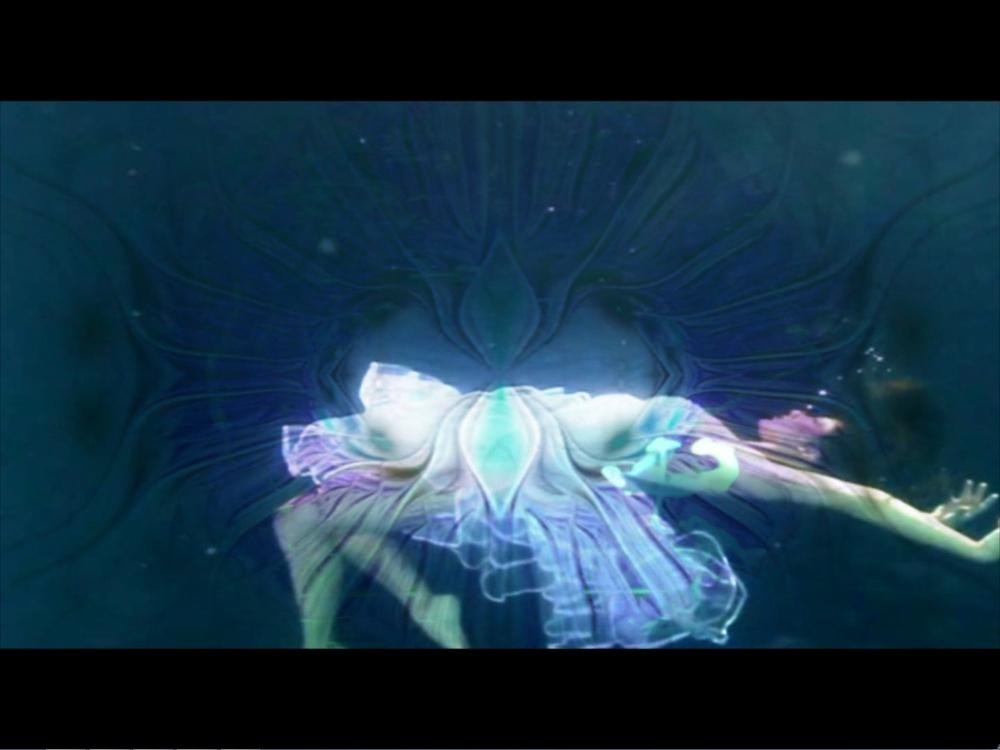 kenisman_underwater4.jpg