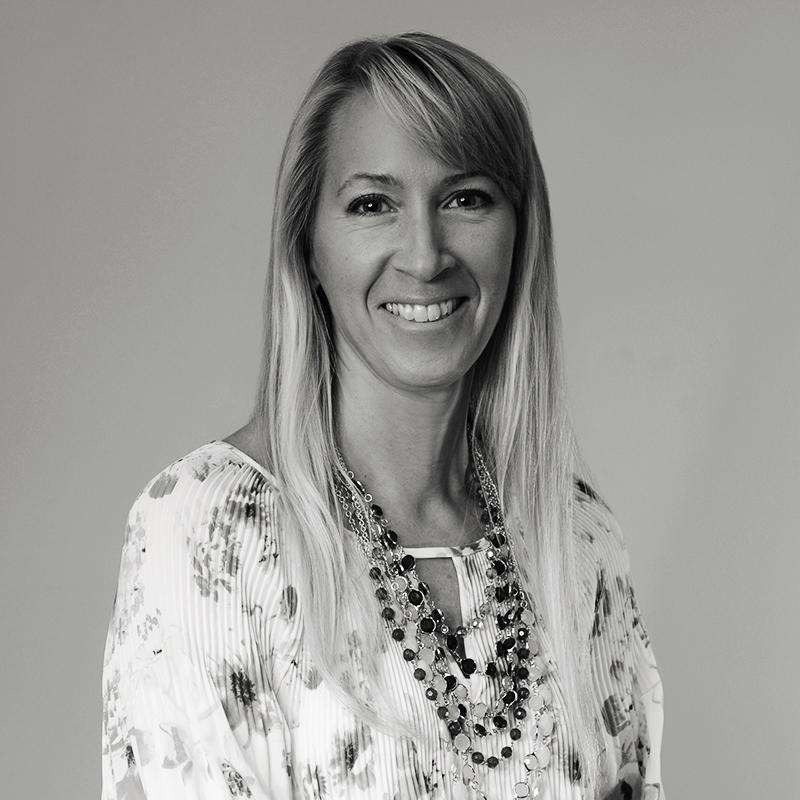 Alicia Hendricks, EA ABA | Tax Manager