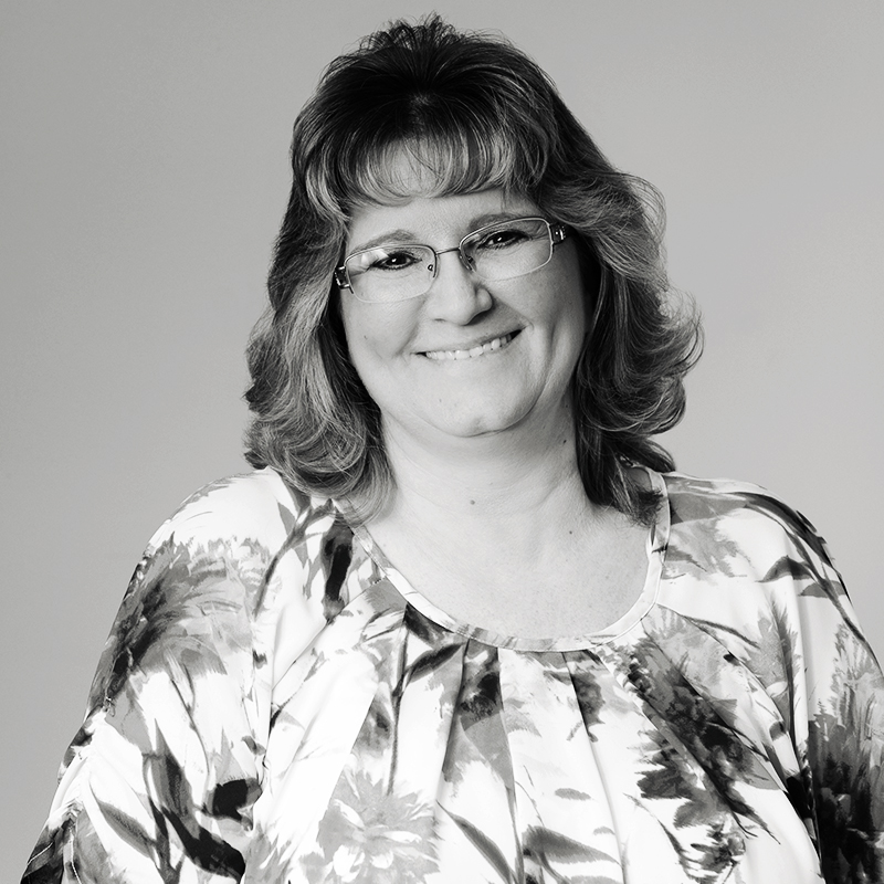 Irene DeVore | Senior Payroll Specialist + Tax Preparer