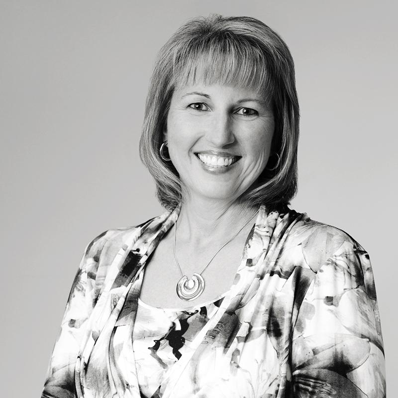 Lisa Vincent | Billing & Collections Coordinator