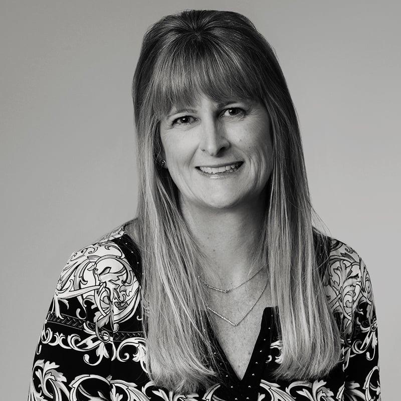 Kristie Kopriva | Executive Assistant