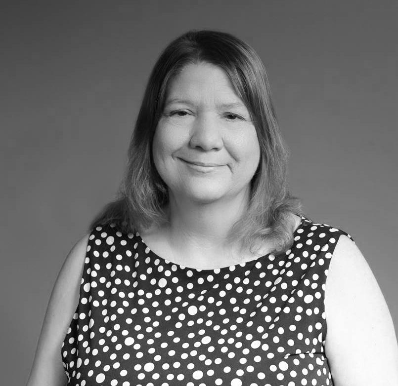 Hazel Schlottach, EA | Senior Tax Preparer