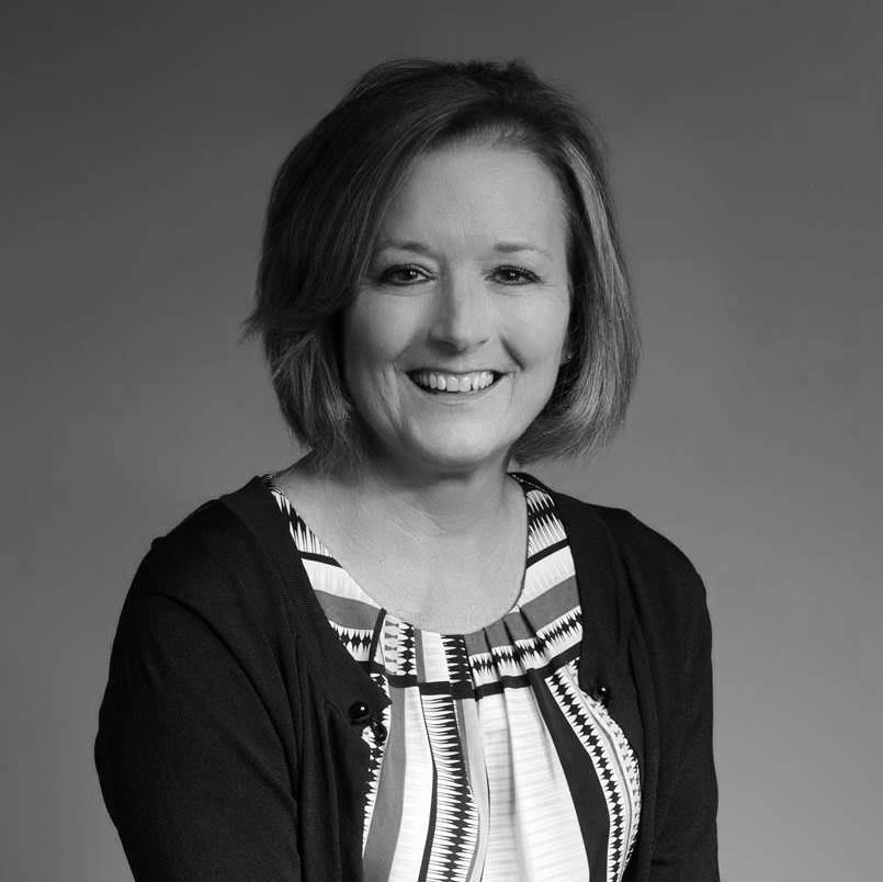 Kathy Cowan | Payroll Manager