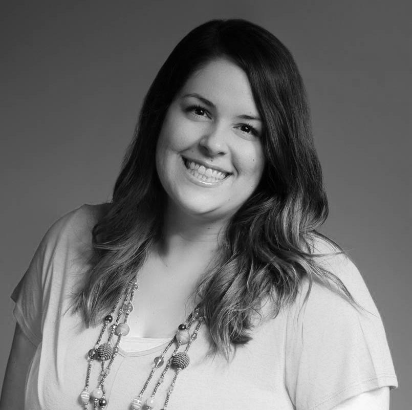 Samantha Dent, ABA, EA | Business + Tax Advisor