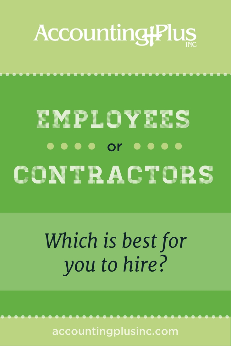 EmployeesOrContractors.jpg