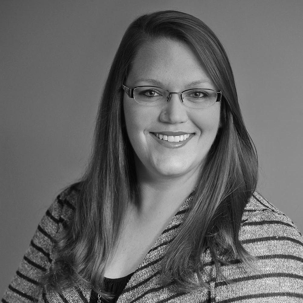 Nicole Diehl | Payroll Specialist
