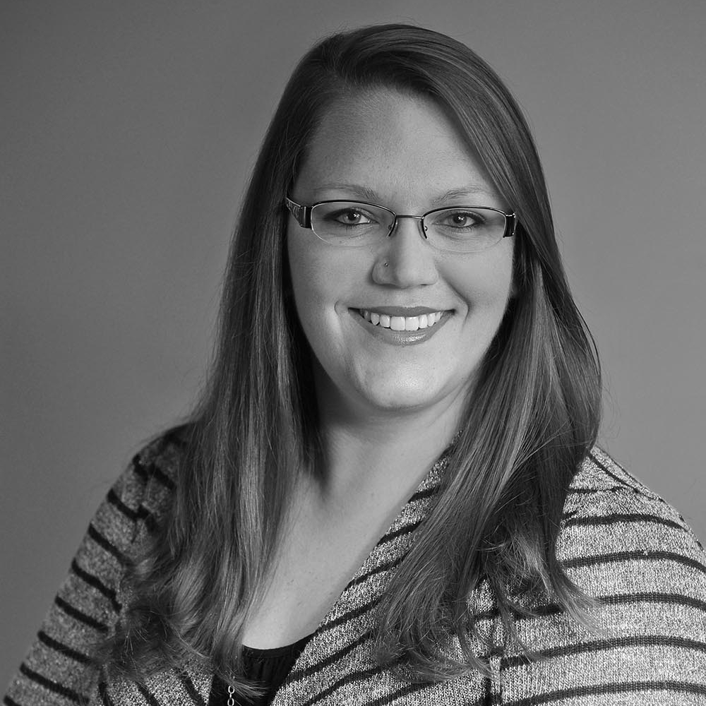 Nicole Marso | Payroll Specialist