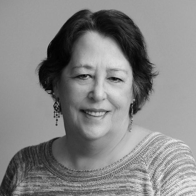 Cathy Camden | Senior Tax Preparer