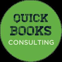 quickbooks classes (1).png