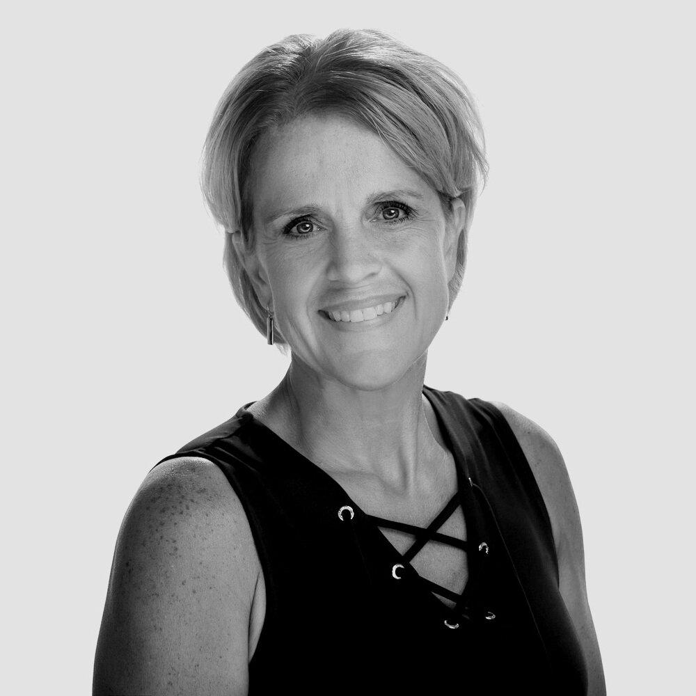 Denise Nelson, EA | Partner + Investment Advisor