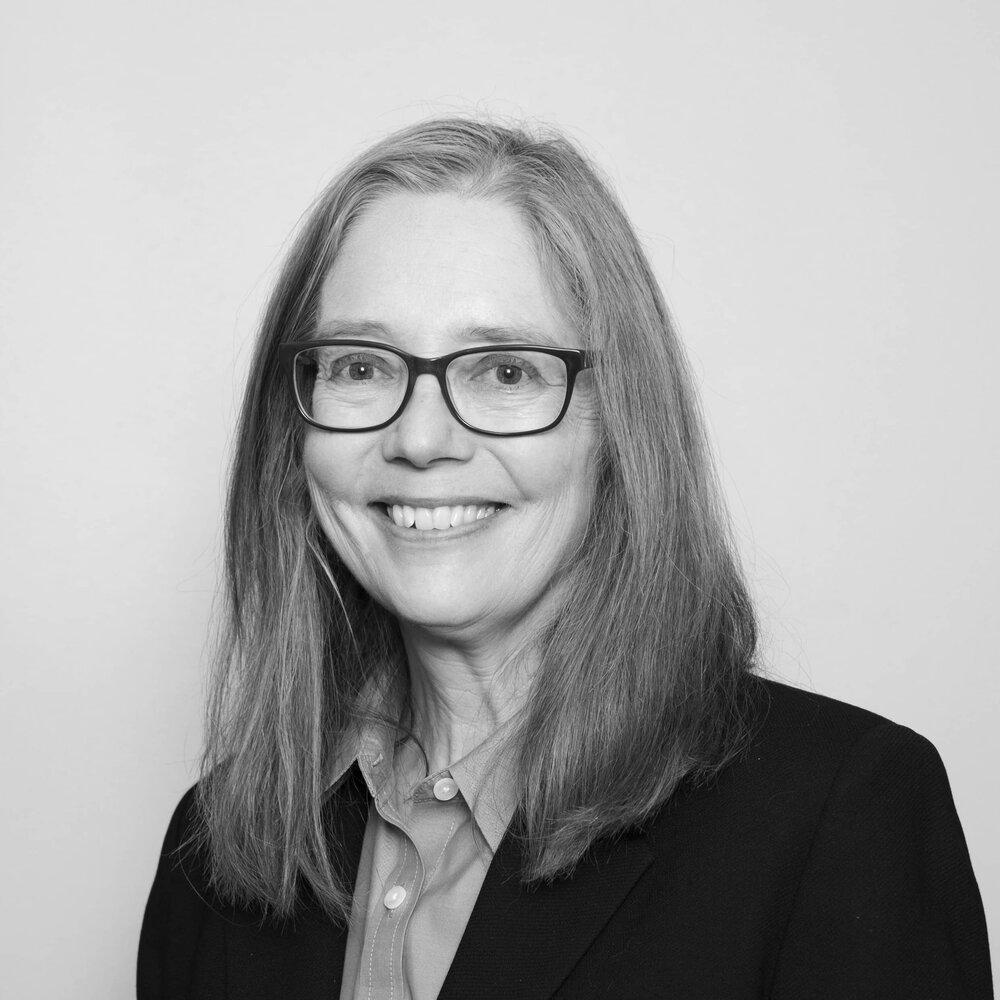 Terry Phillips, CPA | Senior Tax Preparer