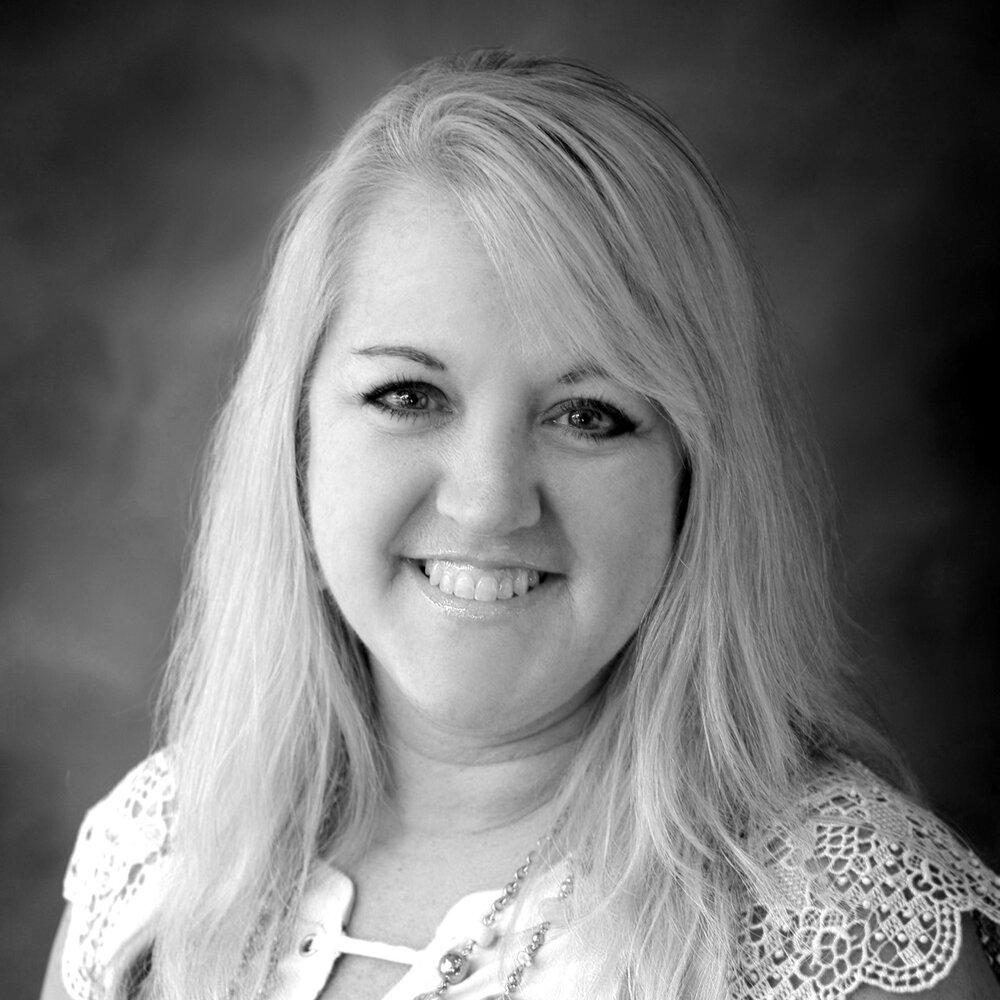 Margie Nevins | Payroll Specialist