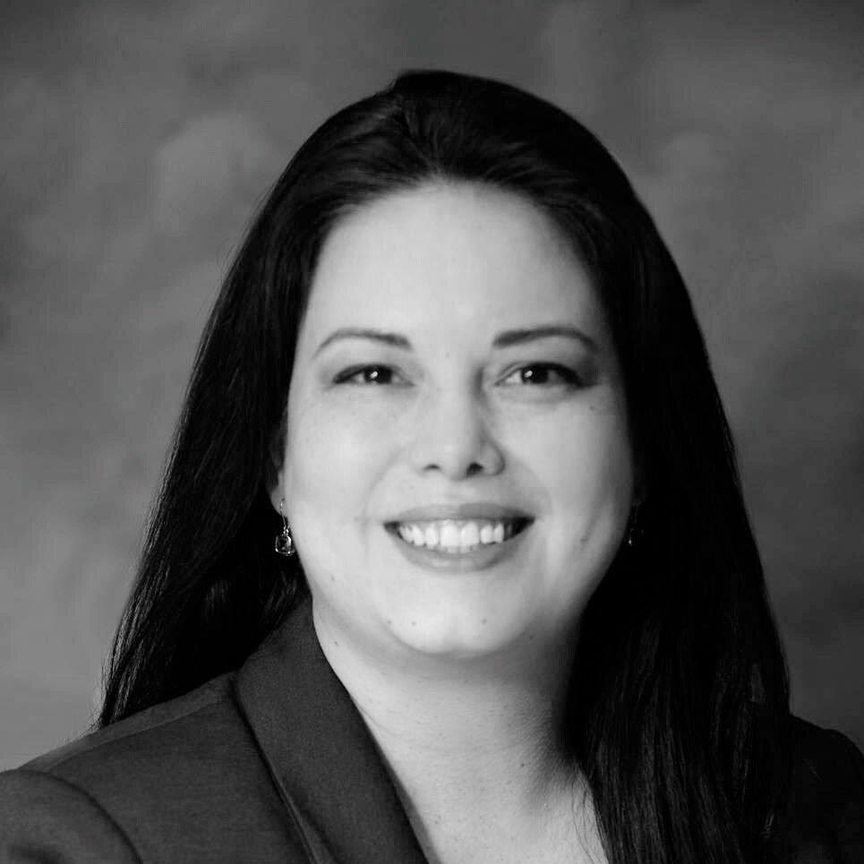 Kim Merriman, CPA | Sr. Tax Preparer