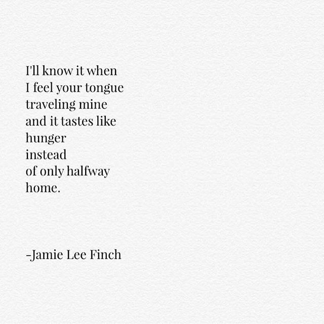 Home. // (A little Tuesday afternoon repost because right now, I'm very ready for my Home to come home.)