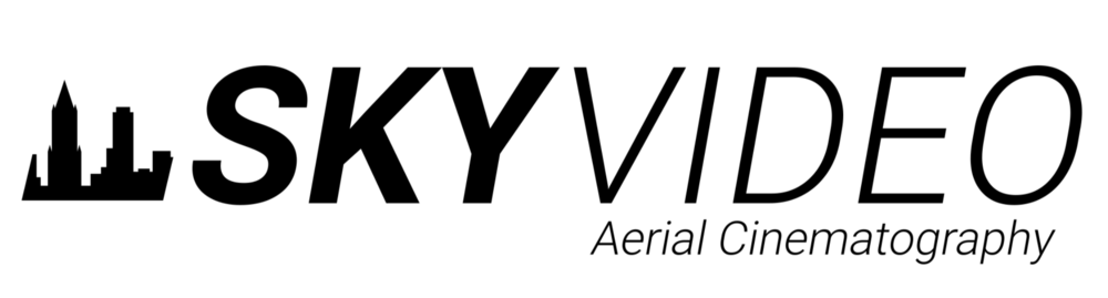 Sky Video | Aerial Cinematography