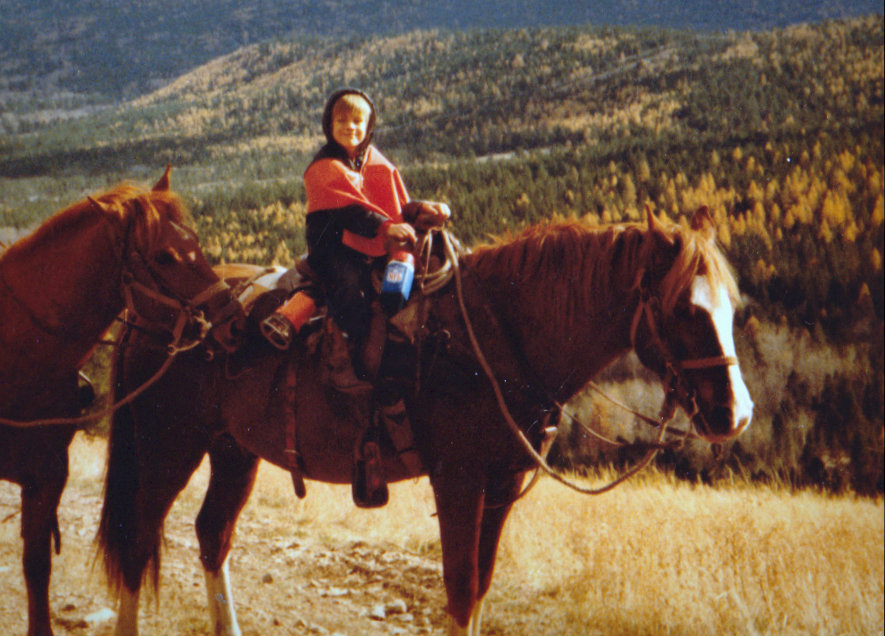 little zeph on horse.jpg