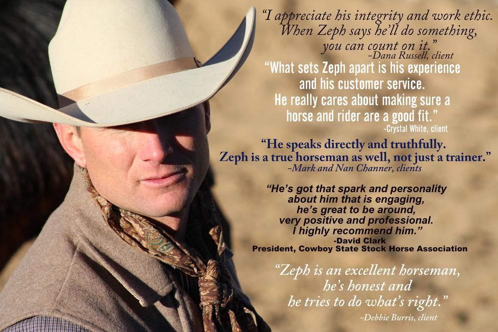 Zeph Testimonials Quote.jpg