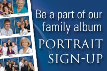 Family Album Signup Button.jpg