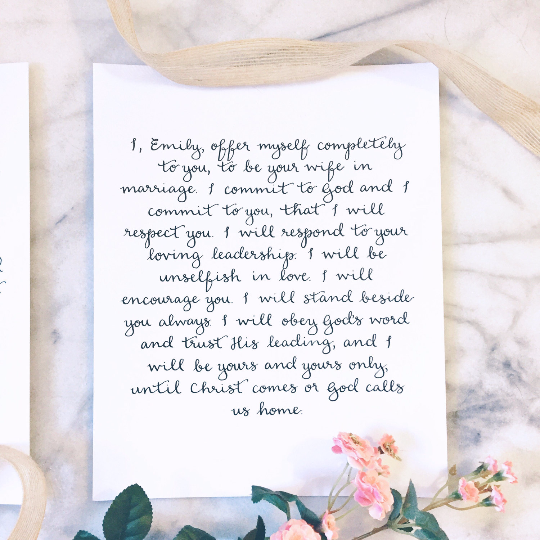 calligraphy+vows.png