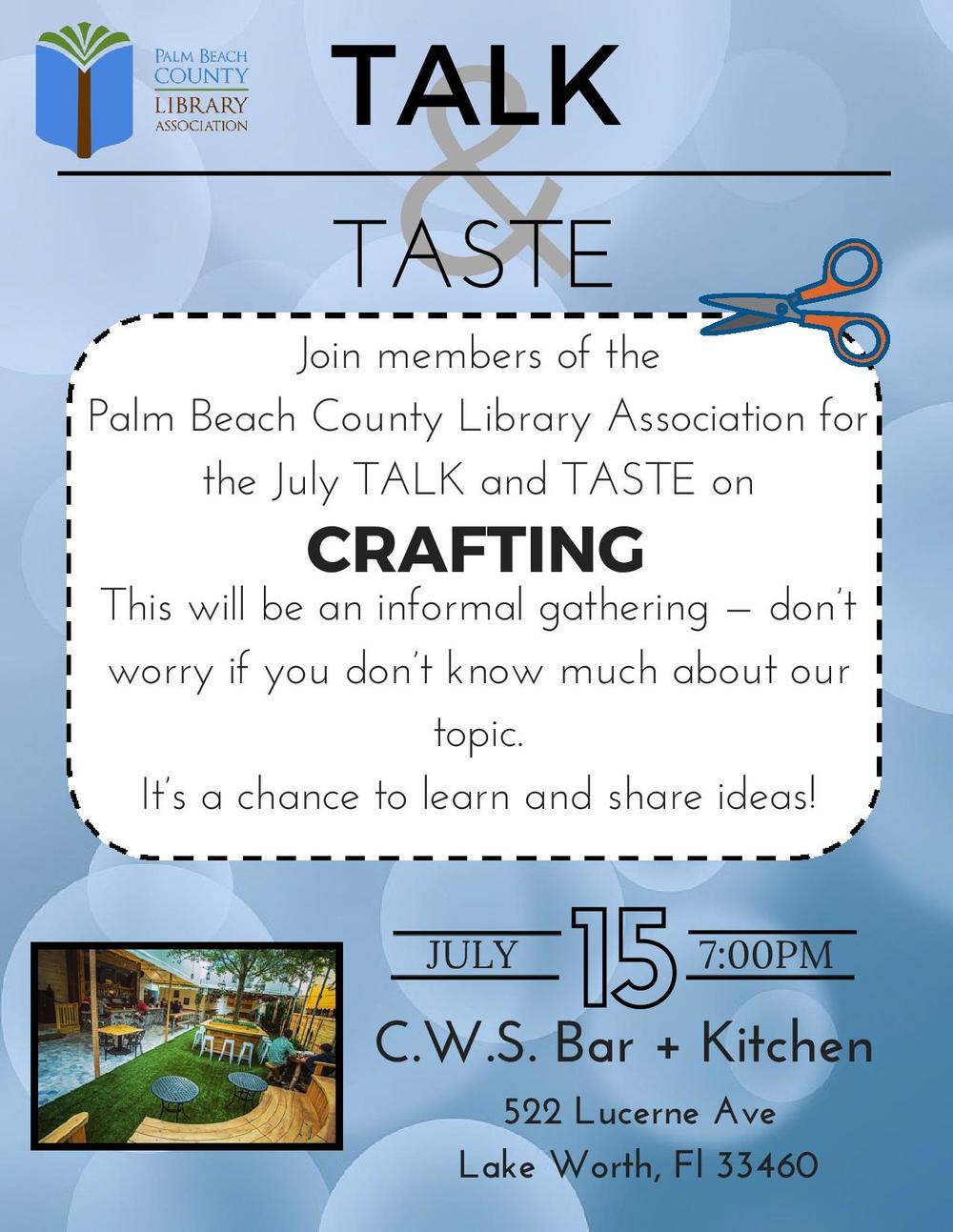 JulyTalk&Taste-page-001.jpg